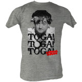 Animal House  - Toga Party Shirts