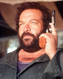 Bud Spencer Foto
