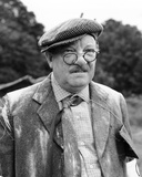 Arthur Lowe Photo