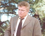 Brian Keith - Archer Photo