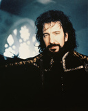 Alan Rickman - Robin Hood: Prince of Thieves Photo