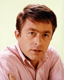 Bill Bixby - The Courtship of Eddie's Father Photo
