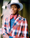 Antonio Fargas - Starsky and Hutch Photo