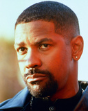 Denzel Washington - Training Day Photo