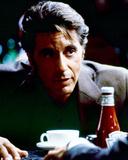 Al Pacino - Heat Photo