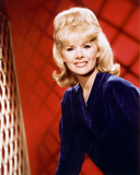 Connie Stevens Photo