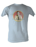 Mister Rogers' Neighborhood - You Are Special T-Shirt