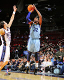 O.J. Mayo 2010-11 Action Photo
