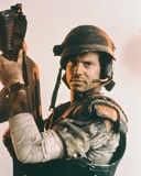 Bill Paxton - Aliens Photo