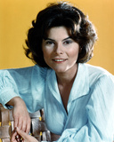 Adrienne Barbeau Photo