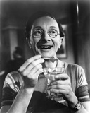Charles Hawtrey - Carry on Spying Photo