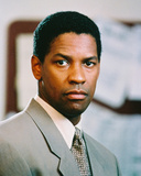Denzel Washington - The Pelican Brief Photo