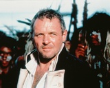 Anthony Hopkins - The Bounty Photo
