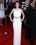 Anne Hathaway Photo