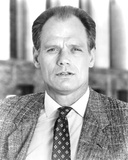 Fred Dryer - Hunter Photo