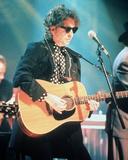Bob Dylan Foto