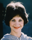 Cindy Williams - Laverne & Shirley Photo