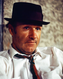 Gene Hackman Photographie