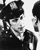 Al Pacino - Serpico Photo
