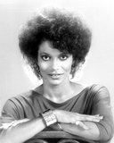 Debbie Allen - Fame Photo