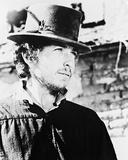 Bob Dylan - Pat Garrett & Billy the Kid Photographie