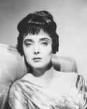 Carolyn Jones Photo
