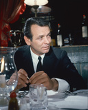 David Janssen Photographie