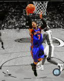 Carmelo Anthony 2010-11 Spotlight Action Photo