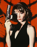 Bridget Fonda - Point of No Return Photo