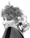Bette Midler - Bette Midler in Concert: Diva Las Vegas Photo