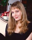 Deborah Raffin Photo
