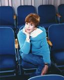 Carol Burnett Photo
