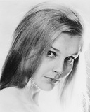 Carol Lynley Photo