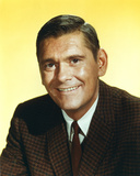 Dick York - Bewitched Photo