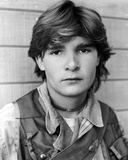Corey Feldman Photo