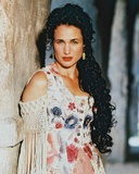 Andie MacDowell - Bad Girls Foto
