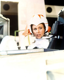 Erin Gray - Buck Rogers in the 25th Century Photo