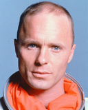 Ed Harris - The Right Stuff Photo