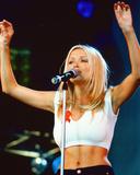 Dannii Minogue Photo