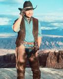 Billy Crystal Photo