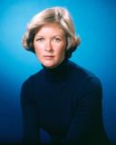 Barbara Bel Geddes Photo