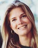 Candice Bergen Photo