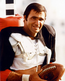 Burt Reynolds - The Longest Yard Photo