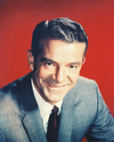 Dana Andrews Photo