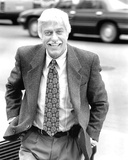 Dick Van Dyke - Diagnosis Murder Photo