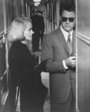 Cary Grant Photo