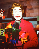 Cesar Romero - Batman Photo