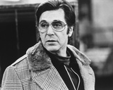 Al Pacino - Donnie Brasco Photo