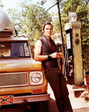 Burt Reynolds - Deliverance Photo