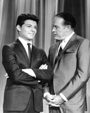 Frankie Avalon - The Bob Hope Show Photo